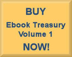Buy Treasury 1