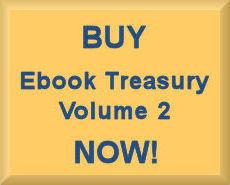 Buy Treasury 2