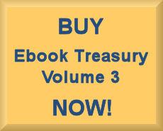 Buy Treasury 3