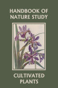 Cover of comstock_cultivated