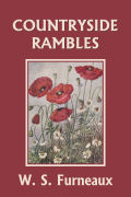 Cover of furneaux_rambles