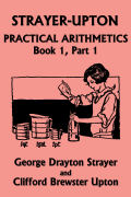 Cover of strayerupton_practical11