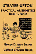 Cover of strayerupton_practical12