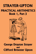 Cover of strayerupton_practical13