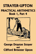 Cover of strayerupton_practical14